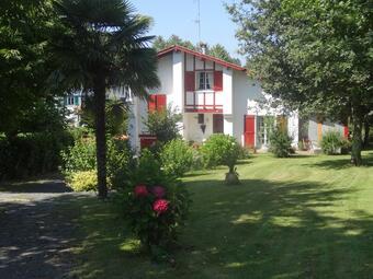 Vente Maison 5 pièces 115m² Espelette (64250) - photo