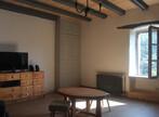 Vente Maison 12 pièces 325m² MIEUSSY - Photo 7