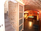 Vente Maison 3 pièces 90m² Saint-Hippolyte (66510) - Photo 13