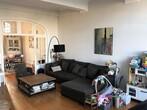Sale Apartment 6 rooms 150m² SECTEUR GIMONT - Photo 2