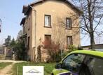 Vente Maison 7 pièces 100m² Les Abrets (38490) - Photo 1