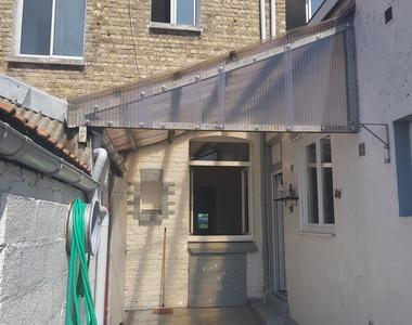 Vente Maison 168m² Cappelle-la-Grande (59180) - photo