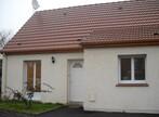 Vente Maison 4 pièces 90m² Tergnier (02700) - Photo 1