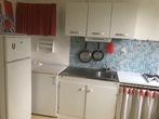 Renting Apartment 2 rooms 45m² Tournefeuille (31170) - Photo 1