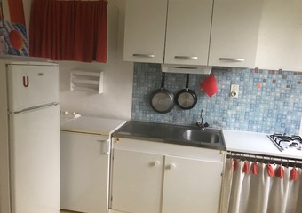 Renting Apartment 2 rooms 45m² Tournefeuille (31170)