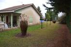 Vente Maison 5 pièces 90m² Thodure (38260) - Photo 12