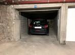 Vente Garage 16m² Vichy (03200) - Photo 1
