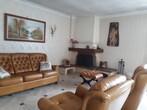 Vente Maison 6 pièces 150m² Chauny (02300) - Photo 2