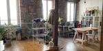 Vente Immeuble 12 pièces 300m² Tournon-sur-Rhône (07300) - Photo 5