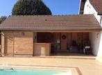 Sale House 8 rooms 166m² Pau (64000) - Photo 3