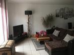 Vente Maison 5 pièces 100m² Amplepuis (69550) - Photo 3