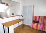 Sale Apartment 1 room 21m² Grenoble (38000) - Photo 1