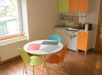 Renting Apartment 2 rooms 49m² Saint-Louis (68300) - Photo 3