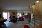 Sale House 8 rooms 265m² Sainte-Maxime (83120) - Photo 6