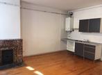Location Appartement 2 pièces 51m² Saint-Étienne (42000) - Photo 1