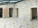 Sale House 6 rooms 136m² Vesoul (70000) - Photo 4