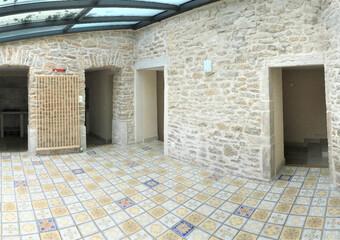 Vente Maison 6 pièces 136m² Vesoul (70000) - Photo 1