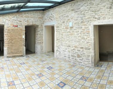 Vente Maison 6 pièces 136m² Vesoul (70000) - photo