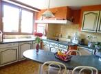Vente Maison / Chalet / Ferme 5 pièces 107m² Fillinges (74250) - Photo 6