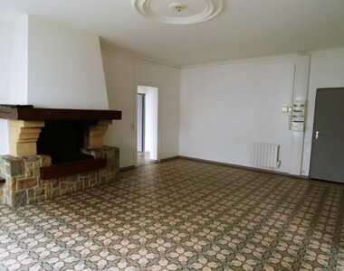 Location Appartement 4 pièces 84m² Vimy (62580) - photo