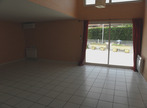 Renting House 4 rooms 110m² Tournefeuille (31170) - Photo 6