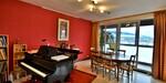 Vente Appartement 6 pièces 142m² Annemasse - Photo 8
