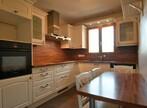 Vente Maison 5 pièces 82m² Cranves-Sales (74380) - Photo 1