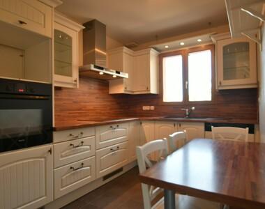 Vente Maison 5 pièces 82m² Cranves-Sales (74380) - photo