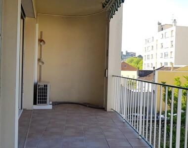 Location Appartement 4 pièces 72m² Montélimar (26200) - photo