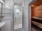 Vente Appartement 5 pièces 158m² Chambéry (73000) - Photo 8