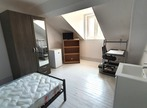 Location Appartement 1 pièce 20m² Vichy (03200) - Photo 13