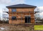 Vente Maison 5 pièces 105m² Bernwiller (68210) - Photo 2