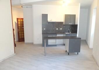 Location Appartement 3 pièces 65m² Pia (66380) - Photo 1
