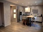 Vente Appartement 3 pièces 63m² Publier (74500) - Photo 2