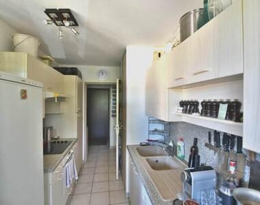 Vente Appartement 2 pièces 49m² Viry (74580) - photo