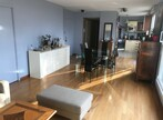 Vente Appartement 5 pièces 101m² Grenoble (38100) - Photo 17