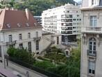 Vente Appartement 2 pièces 80m² Grenoble (38000) - Photo 1