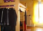 Vente Appartement 2 pièces 50m² Grenoble (38000) - Photo 4