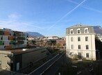 Sale Apartment 3 rooms 64m² Grenoble (38000) - Photo 3