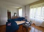 Location Appartement 4 pièces 107m² Chamalières (63400) - Photo 3