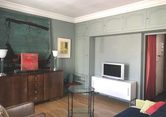 Location Appartement 2 pièces 55m² Grenoble (38000) - Photo 1