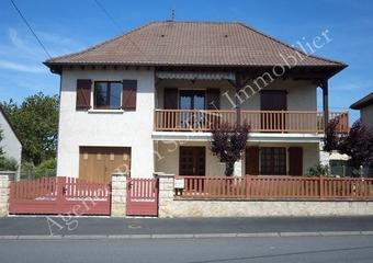 Vente Maison 6 pièces 139m² Malemort-sur-Corrèze (19360) - Photo 1