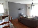 Vente Maison 5 pièces 110m² Torreilles (66440) - Photo 8