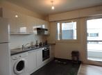 Vente Appartement 2 pièces 55m² Annemasse (74100) - Photo 4