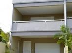 Location Maison 4 pièces 95m² Les Avirons (97425) - Photo 14
