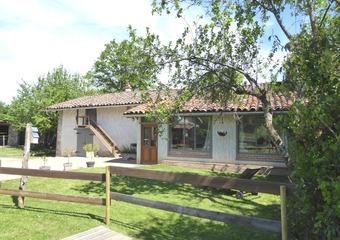 Vente Maison 6 pièces 132m² Montracol (01310) - Photo 1