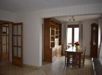 Vente Maison 5 pièces 109m² Colombe (38690) - Photo 5