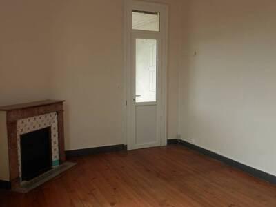Location Maison 6 pièces 137m² Dax (40100) - Photo 10
