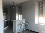 Location Appartement 1 pièce 30m² Froideconche (70300) - Photo 4