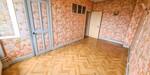 Vente Maison 4 pièces 80m² Les Abrets (38490) - Photo 7